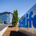 MetLife's IT hub in Cary could benefit from company's $1B tech investment plan