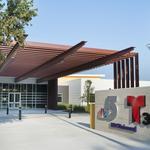 Olympus Ventures buys NBC Universal's regional DFW headquarters