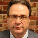Fast-growing Shakopee pushing out longtime development director <strong>Michael</strong> <strong>Leek</strong>