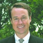 SLU ethics center director leaving post