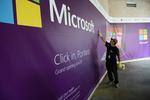 City of San Jose picks Microsoft for cloud deal