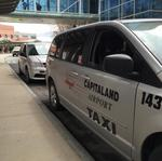 State law would give CDTA some control over Albany-area taxis