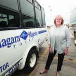 Bus tours boost business for WNY sites