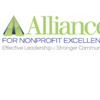 Nonprofit to hold yearly seminar