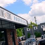 Did someone say bacon? Swine & Sons Provisions adds breakfast menu