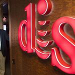 Dish Network's top lawyer leaving as company changes exec lineup