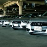 Austin car rental startup expands to Chicago