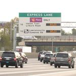 Permanent highway tolls draw fire in General Assembly