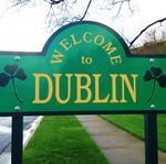 Crane Watch: Dublin saw sharp uptick in development in 2017
