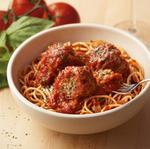 Italian restaurant on menu for this southwest Charlotte development
