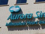 Aurora's quarter outpaces year