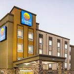 Choice Hotels is adding hundreds of jobs to stay ahead of the mobile curve