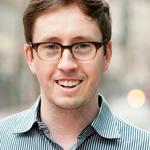 Portland lending software maker nabs Oregon banking partnership