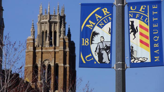 Marquette receives $1M estate gift to establish depression research fund