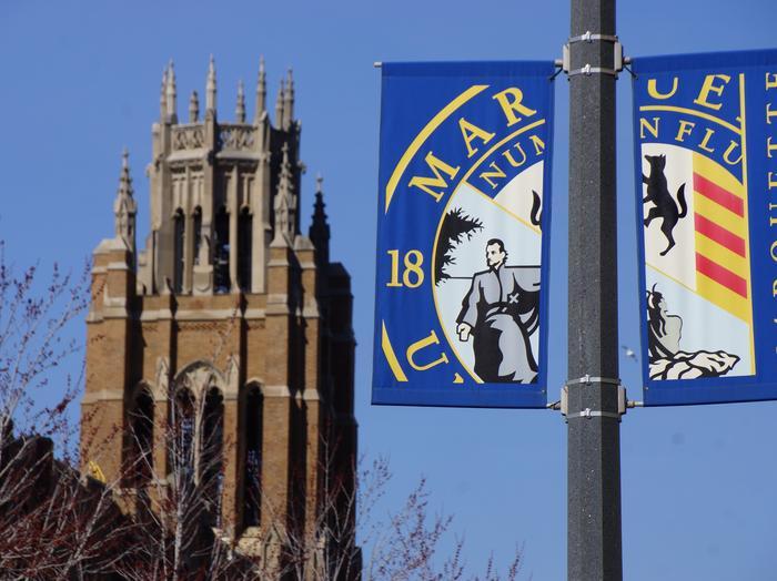 Marquette to create public policy research center
