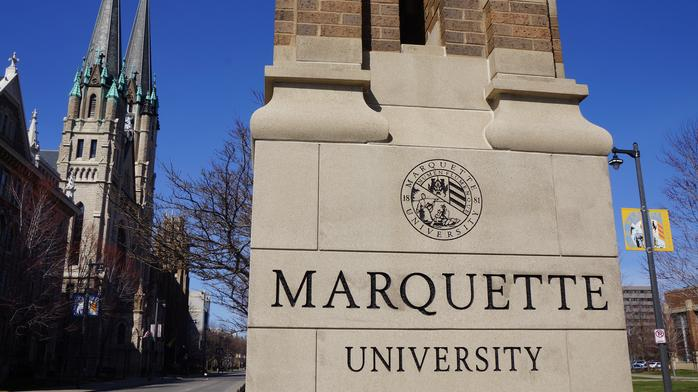 Marquette's School of Dentistry receives largest donation yet