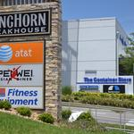 Sale of Container Store-anchored retail center a potential record setter for Tampa Bay