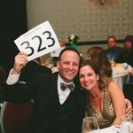 Foundation smashes fundraising record for homeless shelters