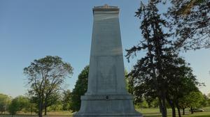 St. Louis Confederate Memorial in national spotlight