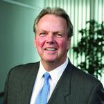 Fallon Health CEO to retire in the midst of layoffs