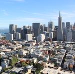 San Francisco's overlooked millennials: What if you didn't come here on the Mayflower?