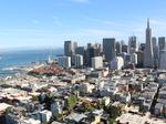 Our view: Can S.F. get beyond the 1980s?
