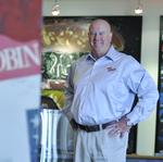 Red Robin to buy 32 franchised restaurants for $40 million