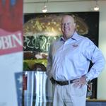 Red Robin Q2 revenues miss analysts' target, stock slips