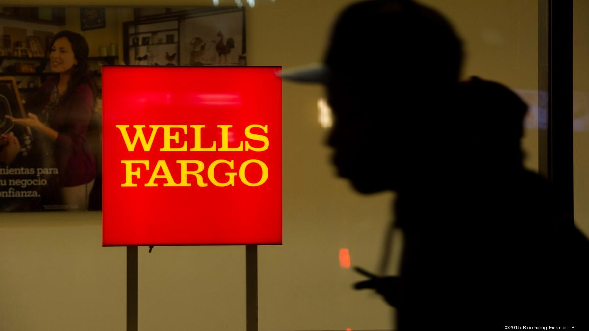 Wells Fargo hires real estate broker to help boost South Jersey