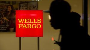 Wells Fargo closing Lehigh Valley call center, cutting 460 jobs