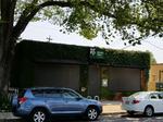 Green-energy company moves back to Sacramento, setting up shop on R Street