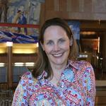 Cincinnati Museum Center names CEO