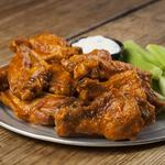 Exclusive: Pluckers opens up about second Houston location