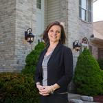 Real Estate rebound: Home 'sales are phenomenal and fast'