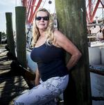 Mayport shrimping industry up against rough waters