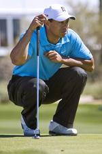 <strong>Tiger</strong> <strong>Woods</strong> will miss AT&T National