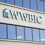 Associated Bank invests $1 million in WWBIC loan fund