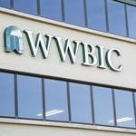 Milwaukee, WWBIC to host Women's Business Centers national conference this September
