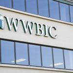 WWBIC lands $686,500 award from U.S. Treasury