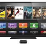 Apple omits key streaming service from new TV guide