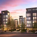 Midtown joining in on the wider metro Atlanta real estate rebound