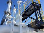 Enbridge calls off fight for Sandpiper pipeline to Superior