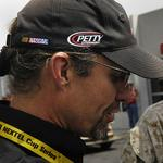 NASCAR's <strong>Kyle</strong> Petty sells N.C. farm for $5.3M