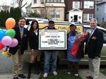 Publishers Clearing House buying its way into the digital age