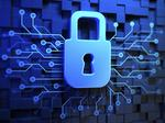 Security experts on alert to prevent ransomware's spread