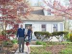 Meet the new kind of house hunter: They're not trying to keep up with the Joneses