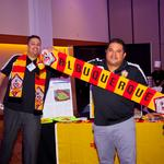 Patel on Major League Soccer for ABQ: 'We know that we can do this'