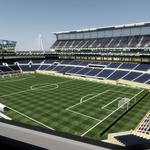 Court rejects appeal of stadium ordinance ruling