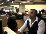 Sungevity speeds up hiring, building plans