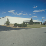 Deal of the Week: Loveland industrial building sells for $1.2M